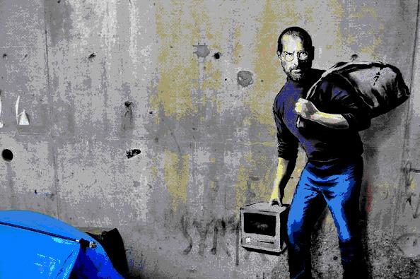 15.12.12.-banksy-jobs02