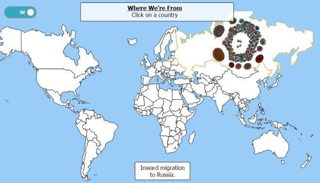 15.12.13-karte-migration