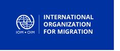 15.12.13--migration-logo