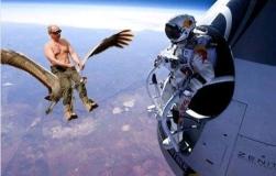15.12.16-Putin-kranich-weltall