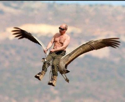 15.12.16-Putin-Kranich