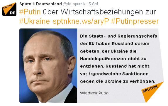 15.12.16-sput-putin-ukraine