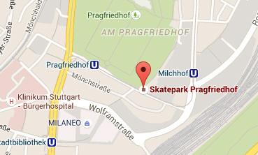 15.12.17-karte-skatepark