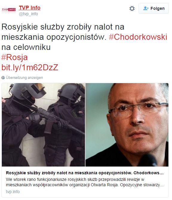 15.12.20-Chodorkowski