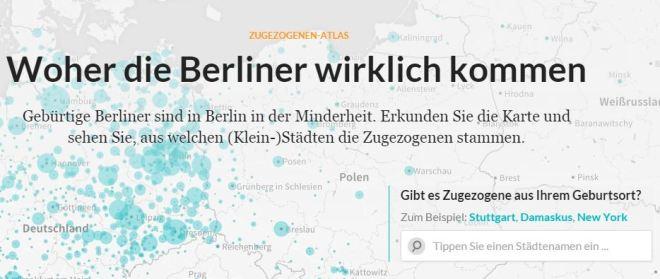 16.01.21-berln-karte