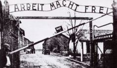 16.01.25-holocaust