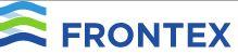16.01.25-Logo-frontex