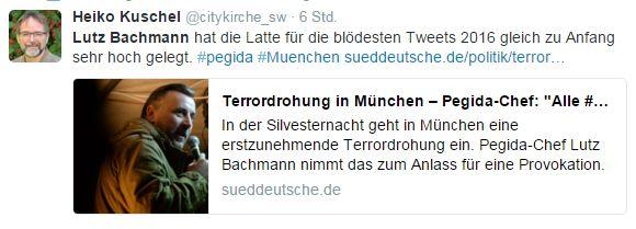 16.01.01-bachmann02