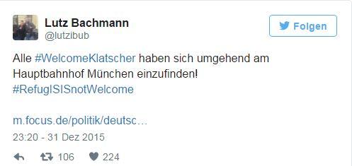 16.01.01-bachmann03