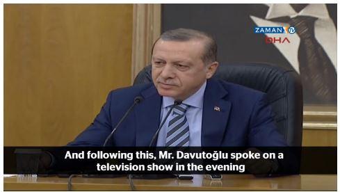 16.01.01-Erdogan