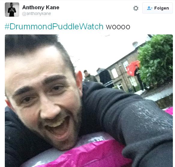 16.01.06-puddle-luma