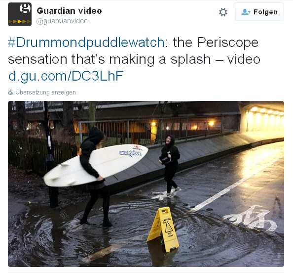 16.01.06-puddle-surf