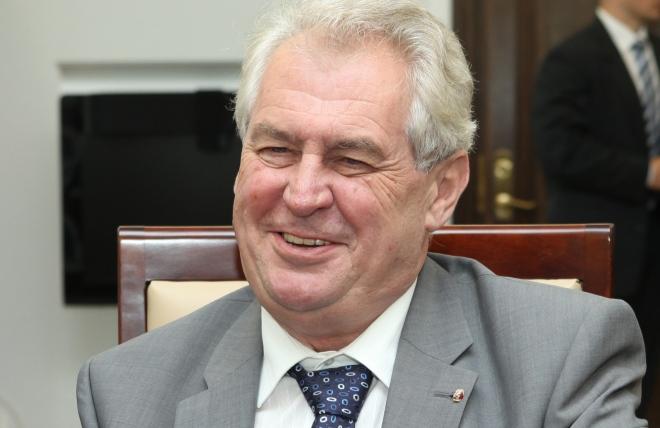 16.01.09-Miloš_Zeman