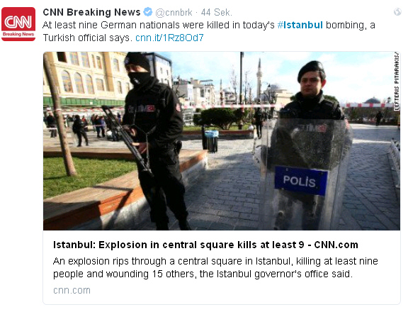 16.01.12-Istanbul-cnn