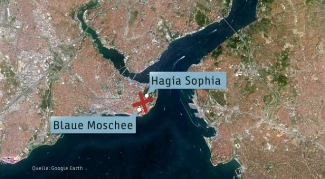 16.01.12-Istanbul-karte