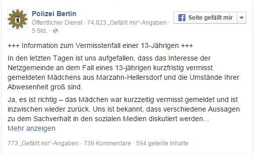16.01.18-entführung-Berlin