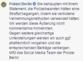 16.01.18-reaktion-polizei