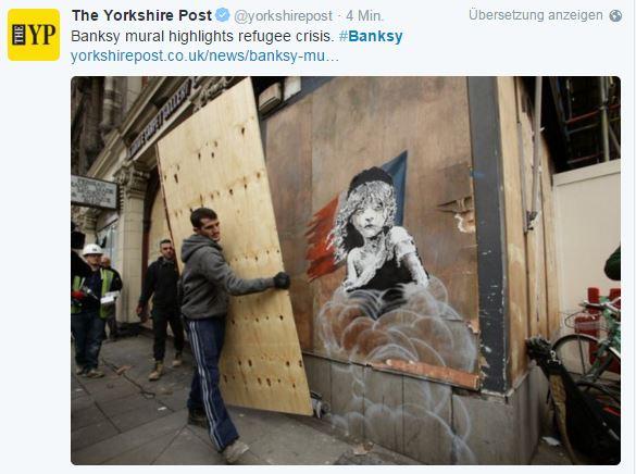 16.01.26-banksy