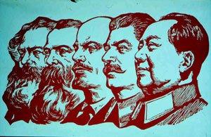 16.01.27-Kommunismus-fiveteachers