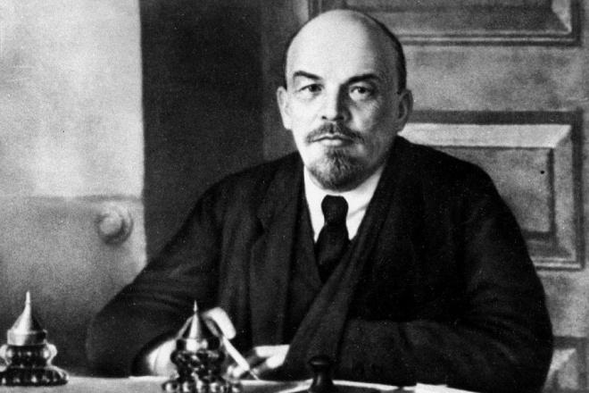 16.01.27-Lenin