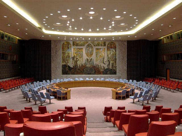 640px-UN-Sicherheitsrat_-_UN_Security_Council_-_New_York_City_-_2014_01_06