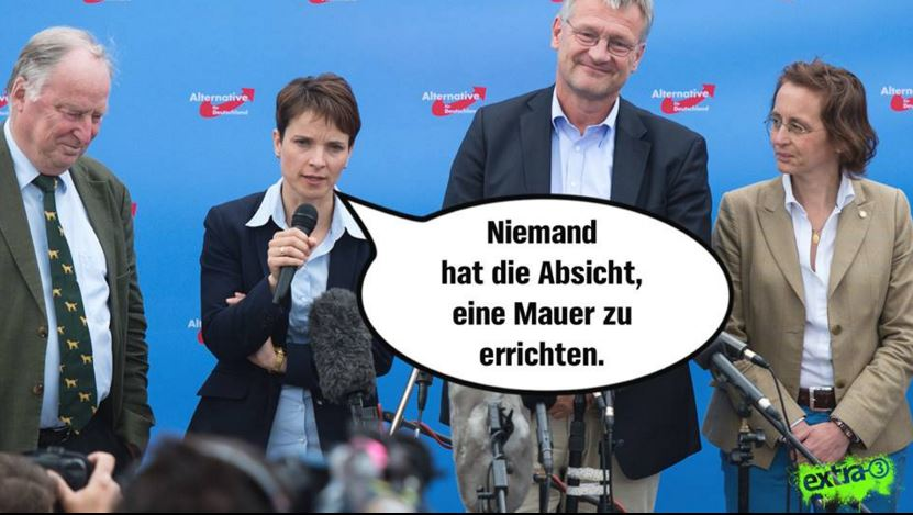 16.02.01-AfD-Extra3