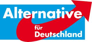 16.02.01-AfD-Logo