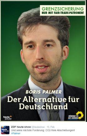 16.02.16-Palmer