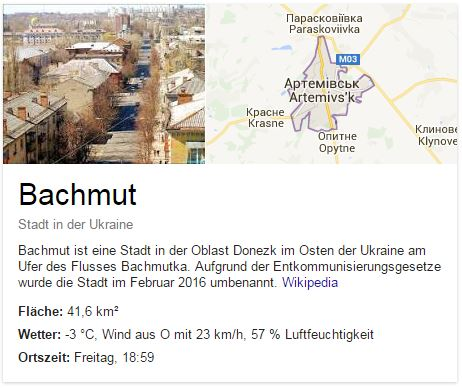 16.02.19-Bachmut