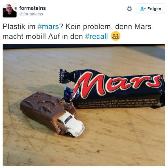 16.02.24-Mars