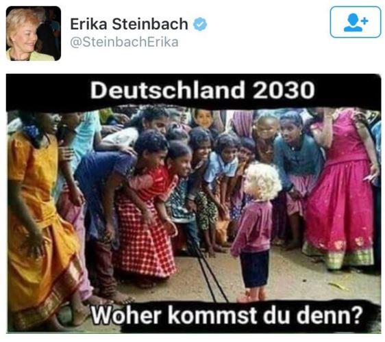 16.02.28-steinbach