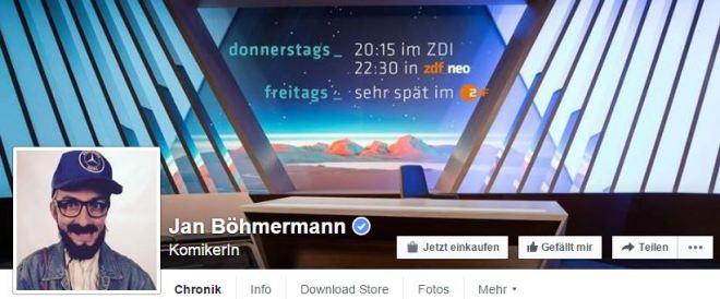 16.03.23-böhmernann-01