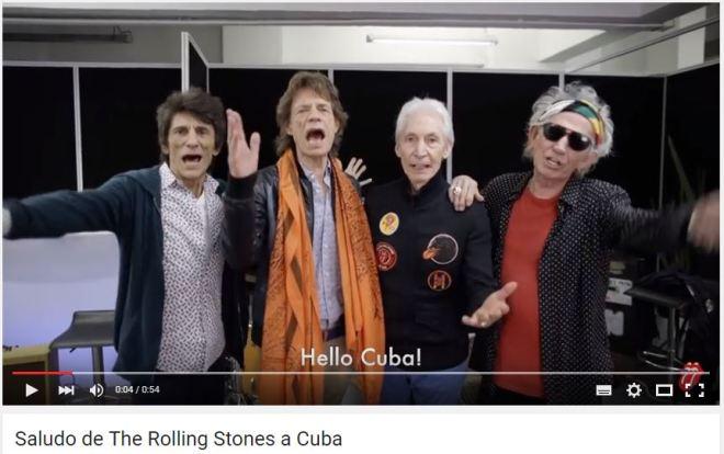 16.03.23-stones