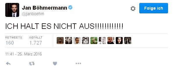 16.03.25-Böhmermann01