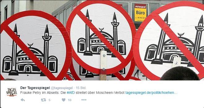 16.03.31-AfD-Moschee