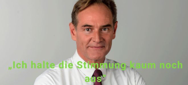 16.04.03-Jung-Leipzig