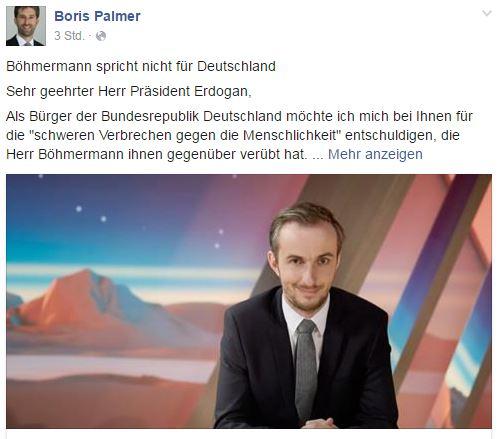 16.04.12-Böhmernmann
