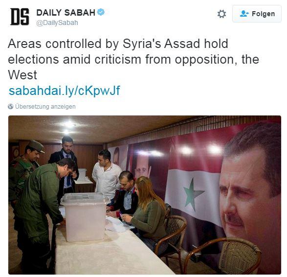 16.04.13-syrien-wahl