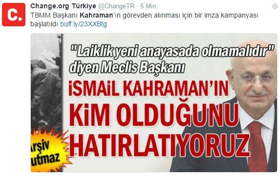 16.04.26-Türkei-Kahraman