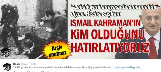16.04.26-Türkei-Kar