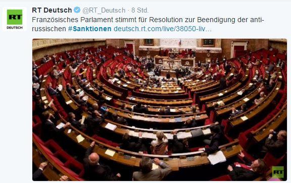16.04.28-rtdeutsch-sanktionen