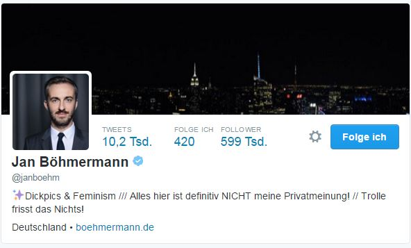 16.05.03-böhmermann-fb