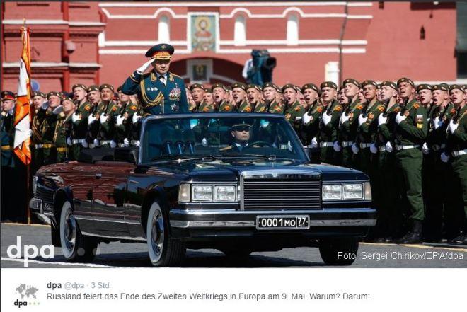 16.05.09-russland-parade