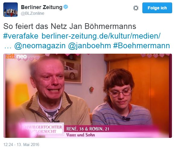 16.05.13-Böhmermann