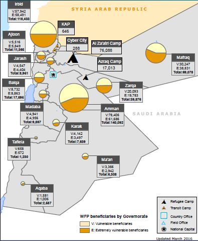16.05.28-stat-jord02