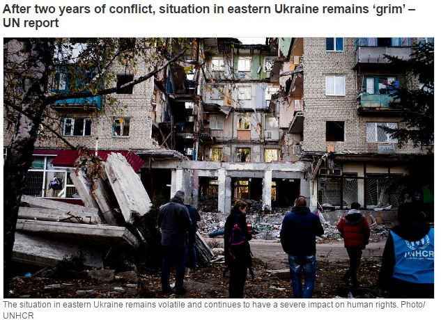 16.06.03-UN-Kiew