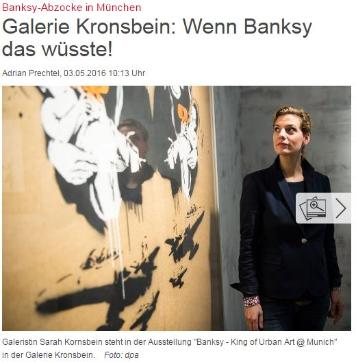 16.07.02-banksy-galerie münchen