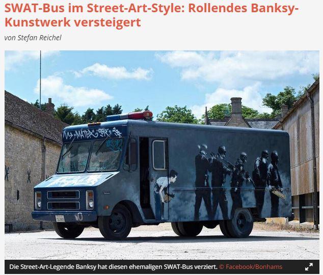 16.07.02-Banksy-Swat