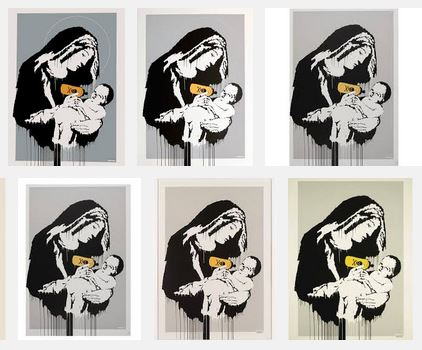 16.07.02-banksy-toxic mary