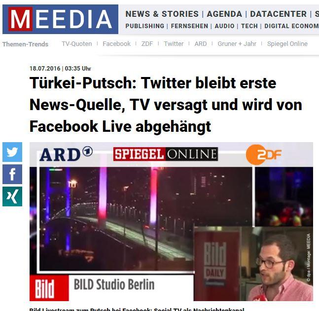 16.07.18-Meedia-Türkei-social media